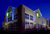 Holiday Inn Express & Suites Rapid City, Rapid City SD