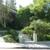 Wild Flower Landscape & Design