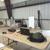 Accupoint Surveying & Design, LLC