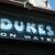 Duke's On Water