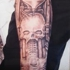 MidWest Tattoo Company