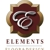 ELEMENTS FLOOR AND DESIGN LLC
