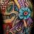 No Regrets Tattoo Studio - CLOSED