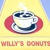 Willy's Donuts