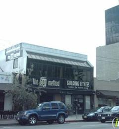 Izakaya Katsuya - Los Angeles, CA