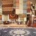 Mansour's Oriental Rug Gallery
