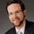 Avraham Rappaport - Prudential Financial