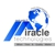 Miracle Technologies Inc