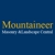 Mountaineer Masonry And Landscape Central
