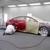 Big E Auto Rebuild Inc