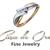 Casa De Oro Fine Jewelry