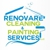 Renovare Cleaning & Painting Services LLC