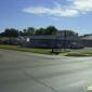 Institute Of Pain Management - Oklahoma City, OK