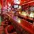 Cleos Bar & Grill