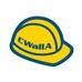 CWallA