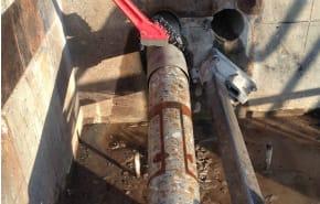 Concrete Coring Service
