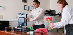 AJ Janitorial Residential cleaning service