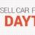 Sell Car For Cash Dayton