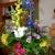 Lake Lanier Florist