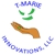 T Marie Innovations LLC