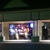 T/Byrds Sports Bar & Gril