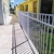 Tropic Fence Inc