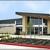 Baylor Scott & White Clinic - Round Rock South