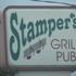 Stamper's Grill Pub - CLOSED