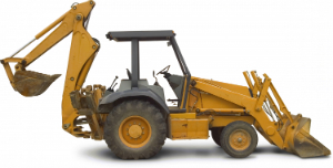 construction-equipment-two-300x152.jpg