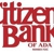 Citizens Bank of Ada