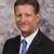 Calvin Allen: Allstate Insurance