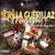 Scrilla Guerillaz Entertainment & Magazine