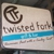 Twisted Fork Grill & Saloon