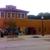 Criage Cultural Center