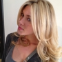Rodante Beverly Hills Hair Stylist