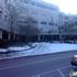 Washington Hospital Med Libr