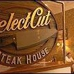 Select Cut Steak House