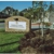 Primrose School at Waterside Estates