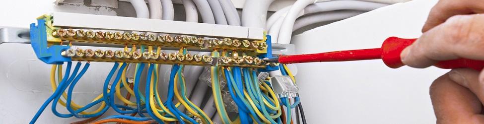 valdosta electricians