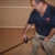 Best Carpet Cleaning Experts