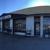 Tuff Enuff 4-Wheel Drive Center