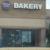 Stephen's Bakery