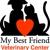 My Best Friend Veterinary Center