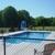 Joe's Pools