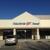 AAA Colorado - Wheat Ridge Store