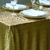 A-1 Tablecloth Company