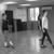 Jamieson Irish Dance & Creative Arts