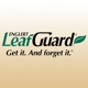 LeafGuard of Pittsburgh