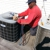 J.Marin Air Conditioning & Heating Sales & Service