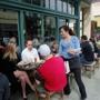 Grove Cafe